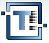 logo Think