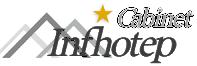 logo Infhotep